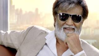 Kabali Box Office Report