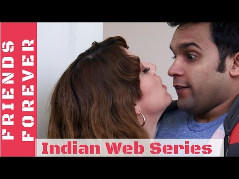 FRIENDS FOREVER SOLE NEW  INDIAN WEB SERIES