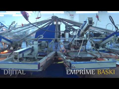 Marmara Emprime