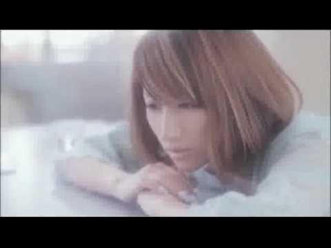 映画 「猿ロック THE MOVIE」 主題歌 ・New Album 『mihimalogy』 2010.2.24 On Sale http://www.universal-music.co.jp/universalj/artist/mihimaruGT/