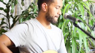 Big Sean/Bill Withers/2pac Medley (Joza)