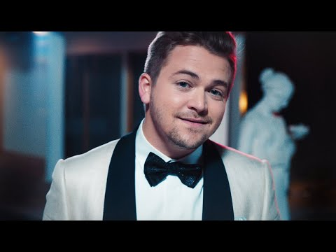 Hunter Hayes – If You Change Your Mind (Official Music Video)