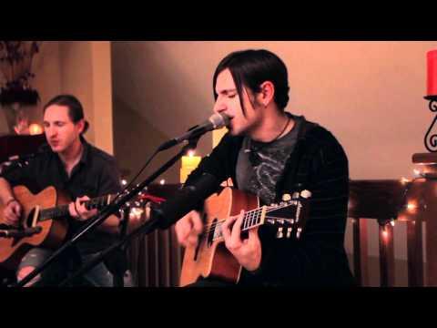 Save Me - Acoustic Live