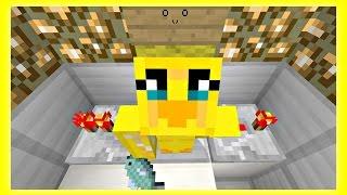 Feather Adventures : Science Surprise !!!! - {150}