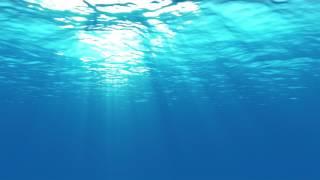 Liquid Child - Diving Faces (Original Mix)