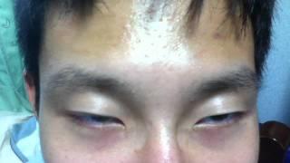わかりにくいです。 男のブログ⇒http://ameblo.jp/otobana5/ 男のつぶや...