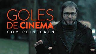 O que faz um diretor de fotografia ou cinematographer? | GOLES DE CINEMA EP 03