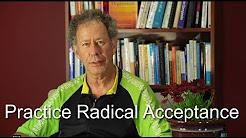 hqdefault - Radical Acceptance And Depression