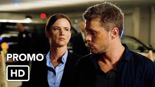 "Secrets and Lies 1x06 Promo ""The Confession"" (HD)"