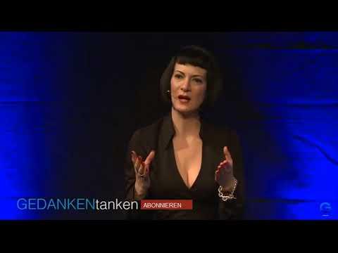 BELLO NEWS:  Ein Video für Knakki Bellendorf Fans!