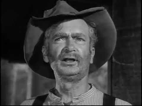 The Hillbillies of Beverly Hills Unaired Pilot Episode for The Beverly Hiillbillies