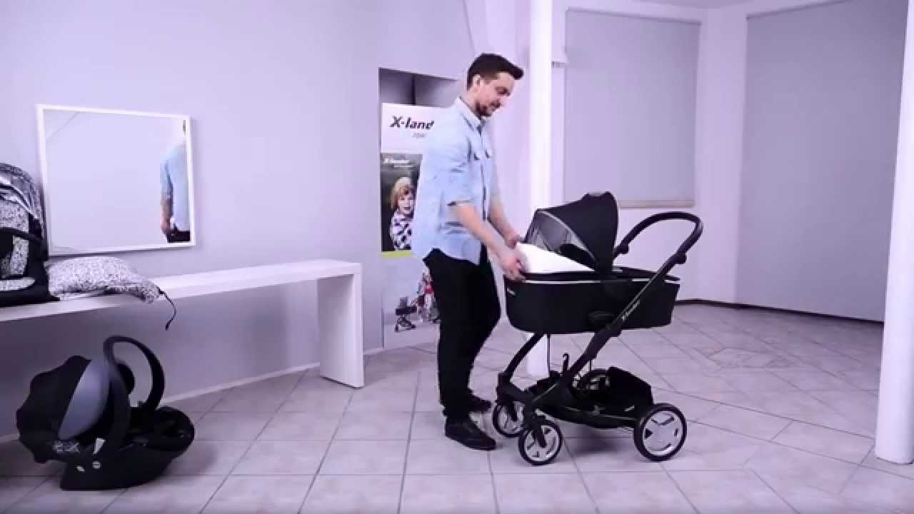 купить коляски для кукол - YouTube
