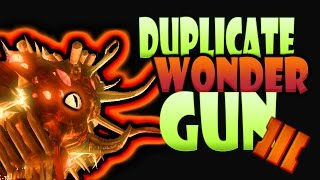 Big SECRET about the Wonder Weapon - SHORT CUT to Upgrading It & How to Build it