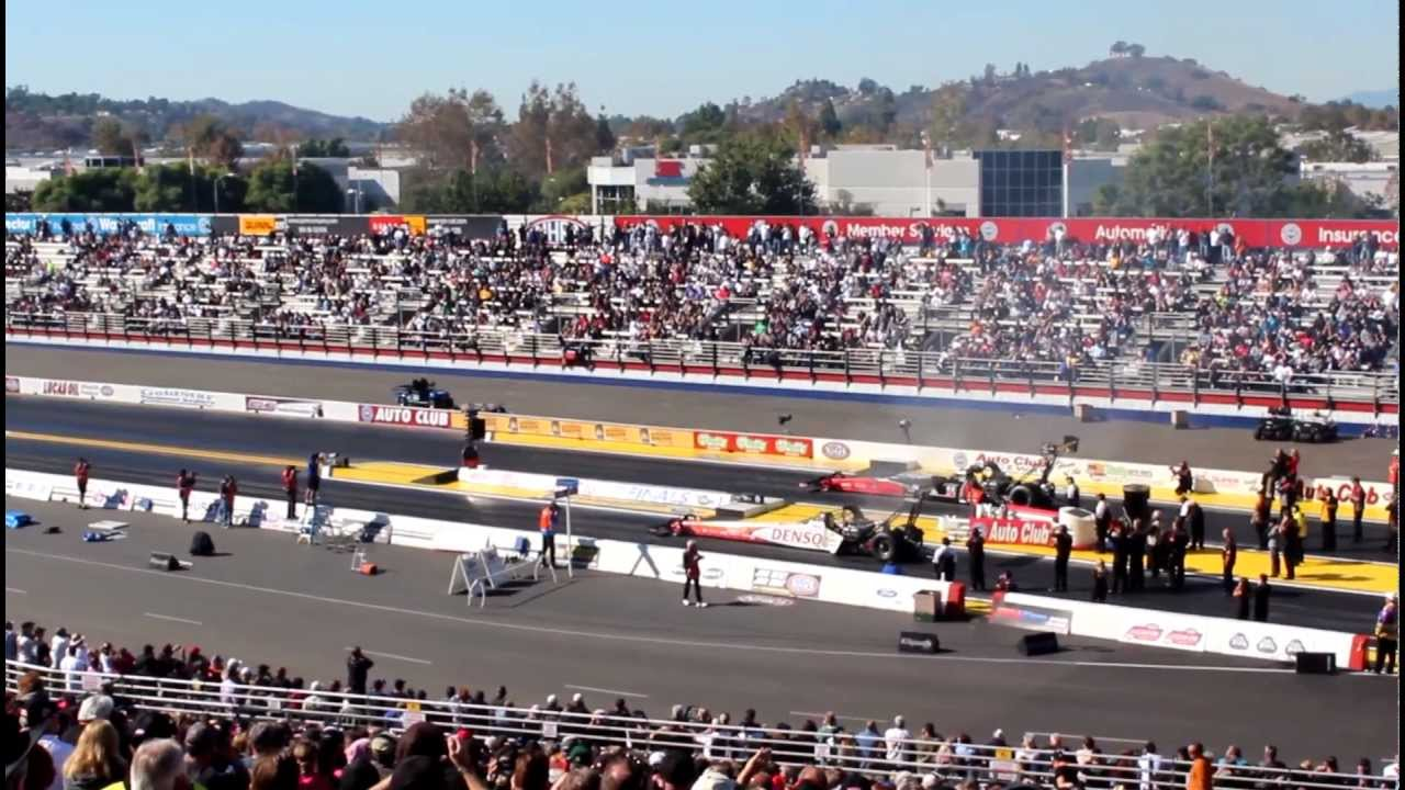 california top fuel - photo #36