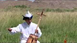 bayriin uyanga Sharaw