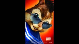 Sean Paul - How Deep Is Your Love ft. Kelly Rowland (Chipmunks Version)