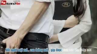 Đã Lâu Không Gặp - R i C ft. Ron, MinhPhucPk & KimJoonShin [ Video Lyrics ]