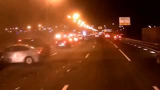 Car Crash Compilation #36 HD