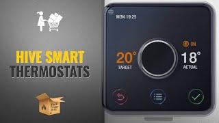 Save Big On Hive Smart Thermostats Black Friday / Cyber Monday 2018 | UK Black Friday 2018