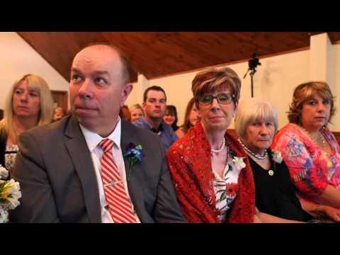 ben and yvonne wedding highlights youtube best wedding