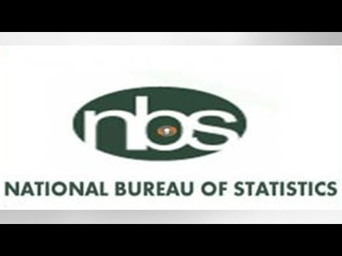 NBS reveals IGR Nigerian States generated in 2017