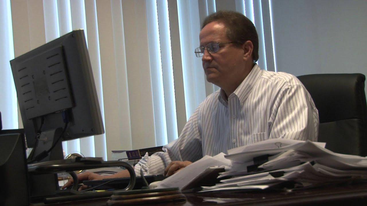 Personal Injury Attorney | Personal Injury Attorney Atlanta | Call (678) 203-0011