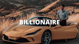 BILLIONAIRE Luxury Lifestyle 💲 [Billionaire Entrepreneur Motivation] #18