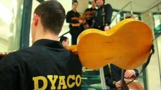 Dyaco - Vjeruj mi kad ti kažem da te volim