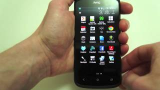 HTC Sense 4 review
