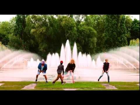 Dreams Movie Clip - All Stars