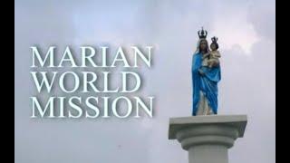 Marian World Mission