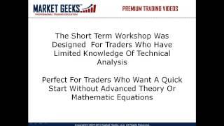 Short Term Trading Workshop