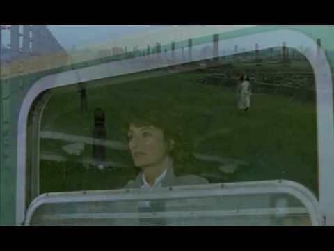 La petite prairie aux bouleaux  Marceline LoridanIvens , 2003