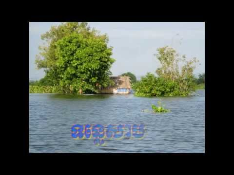 Tonlesap - Cambodia Travel - Visit Khmer Cambodia - Cambodia Travel Guide