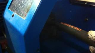 Качество зачистки наружного слоя рвд VERSO(Подробная информация на http://hydravia.ru Производственный франчайзинг, узнай больше на http://h-point.org., 2012-02-22T10:27:37.000Z)