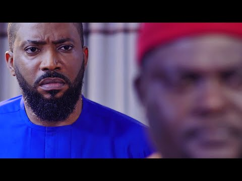 THE GROOMS BRIDE 9&10 (8mins Teaser) Fredrick Leonard New Movie 2021 Latest Nigerian Nollywood Movie