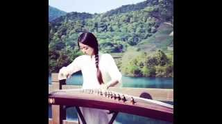 Video See You Again performed by Chinese instrument Guzheng download MP3, 3GP, MP4, WEBM, AVI, FLV Agustus 2018
