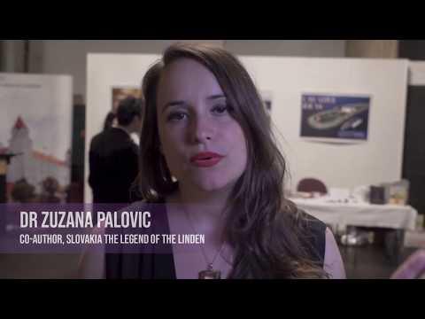 Slovakia: The Legend of the Linden with Juraj Jakubisko