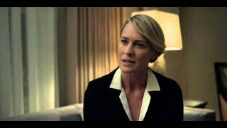 Video Best scene in House of Cards| 4x03 download MP3, 3GP, MP4, WEBM, AVI, FLV Agustus 2017