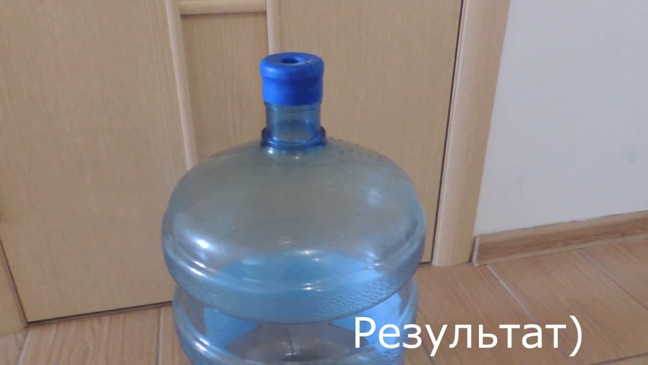 GuahooИзвестная финская как отмыть бутыль от зелени условиях повышенной влажности