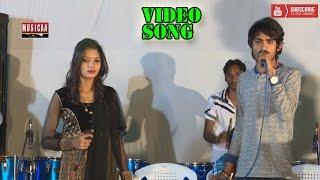 Gujarati Live Program | Non Stop Gujarati Garba | Video Song | Khushbu Asodiya | Vijay Joyang