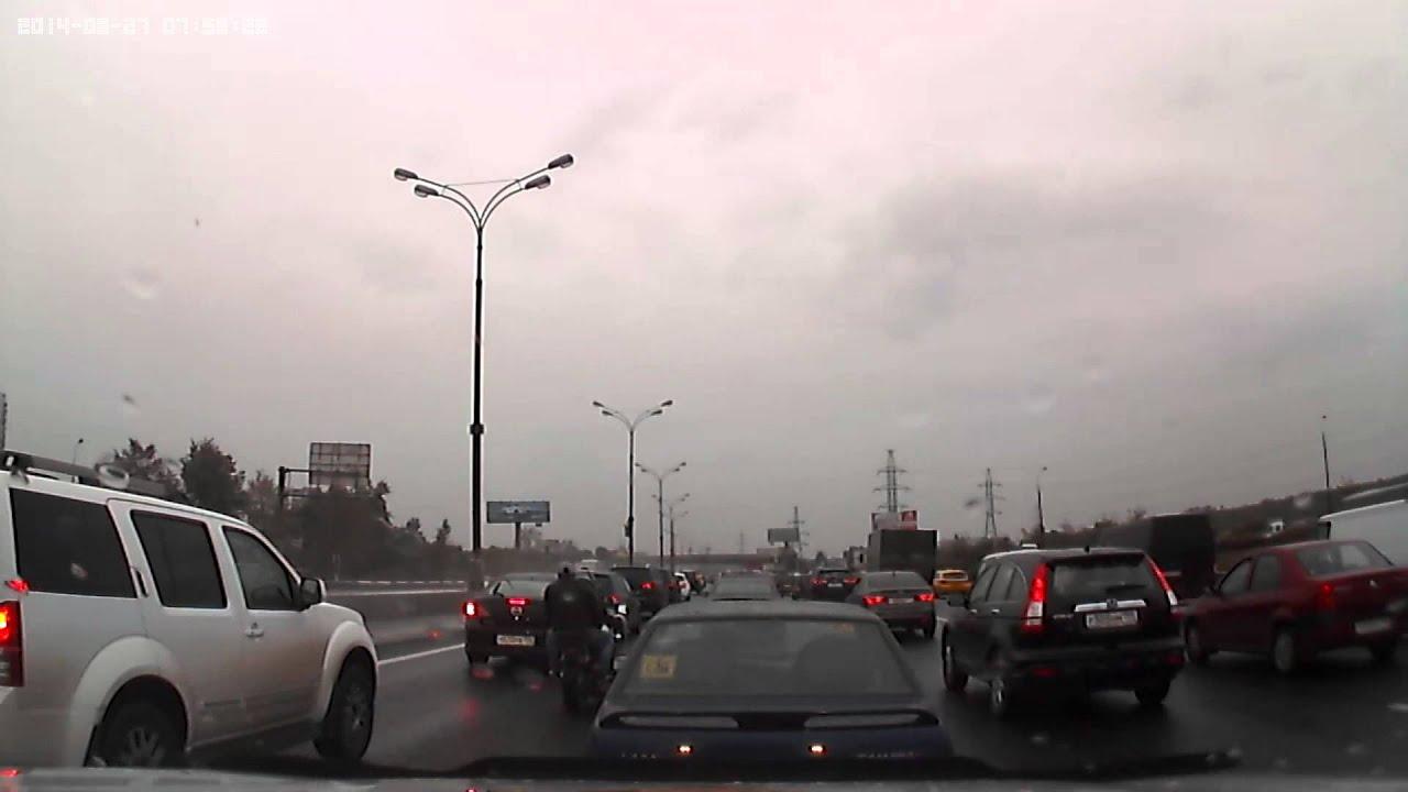 барсеточники в москве фото организации