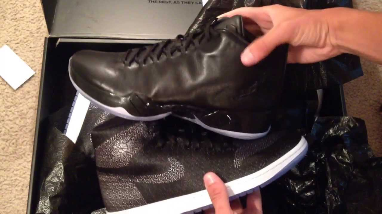 Dope Unboxing! Nikelab Air Jordan MTM Pack - YouTube 8dc911f225