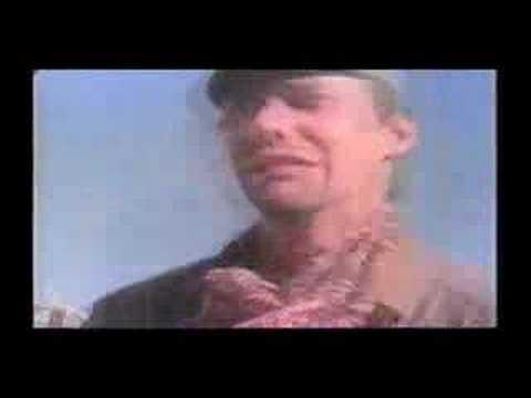 Speedbuggy; Guns and Lightning video
