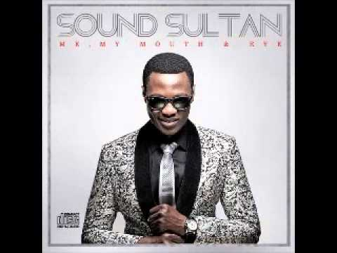 Sound Sultan ft Duncan Mighty - Love Language
