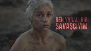 Sia Black Blue Türkçe Çeviri
