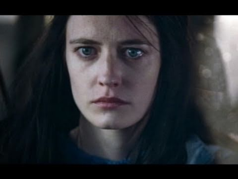 Download WOMB | Trailer, Making of & Filmclips deutsch german [HD]