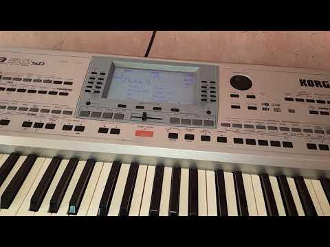Yodha Flute Bgm in Piano....