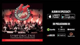 Czerwone Gitary & Orkiestra Symfoników Gdańskich - Senny Szept