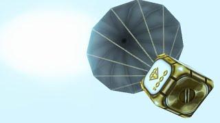 Tanki Online Gold box video (Нарезка Голдов) N°12 from jiangreo